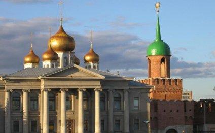 цены Тула, Россия