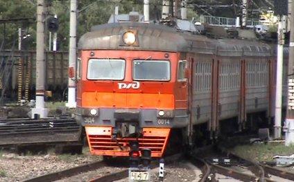 Тула-Курская