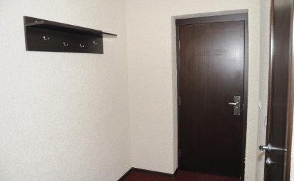 °PODVORYE HOTEL ТУЛА 2*