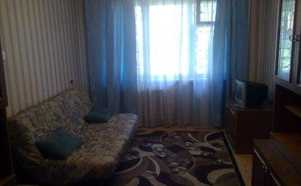 Снять квартиру на сутки в Туле