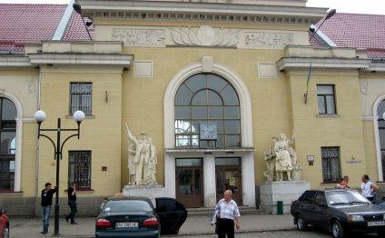 Жд вокзал курск официальный